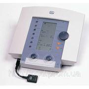 Аппарат для электротерапии ENDOMED 482 (МГ) фото