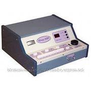Аппарат для лечения диадинамическими токами Тонус-ДТГ фото