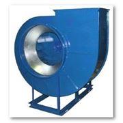 Вентиляторы дутьевые и дымососы центробежные котельные: ВДН(у) ДН(у) фото