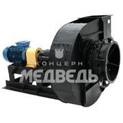 Вентиляторы дутьевые ВДН-18 ВДН-20 ВДН-22 фото
