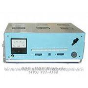 Аппарат для лечения диадинамическими токами ДТ-50-3 Тонус-1 фото