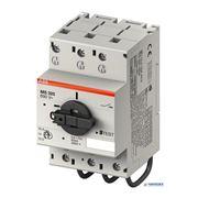 Автомат защиты двигателей MS325-25 фото