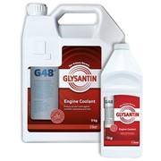 Антифриз Glysantin G48, 5 кг (сине-зеленый) фото