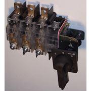 Переключатели EFEN серия FMUN фото