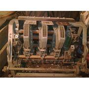 Выключатель автоматический АВМ20св фото