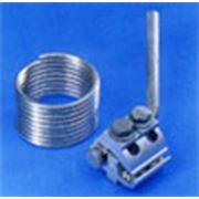 Устройства защиты от дуги серий SE 20.2 и SE 21.2 фото