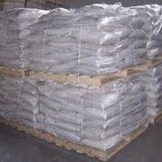 Натрий сернокислый 10-водн. фото