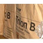Трилон Б фото