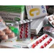 Упорядочение процесса обеспечения лекарствами больниц и поликлиник фото