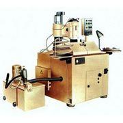 Оборудование для всех видов обработки оптических деталей фото