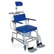 Кресло для душа SWAY II фото