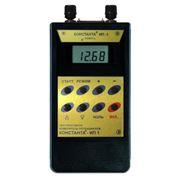 Приборы электрохимзащиты (ЭХЗ) Константа ИП1 фото