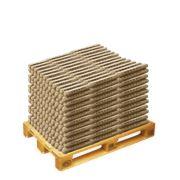 Оборудование для производства торфяных брикетов фото