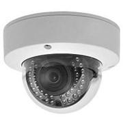 Видеокамера Smartec STC-HDT3584/3 ULTIMATE фото