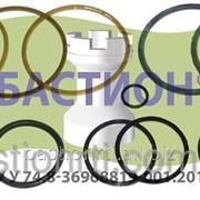 Ремкомплект Гидроцилиндра ЭО-2624 ковша фото