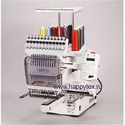 Вышивальная машина Happy Profi 1201-30 (HCS) с монохромным дисплеем фото
