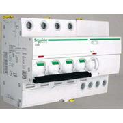 Системы распределения электроэнергии фото