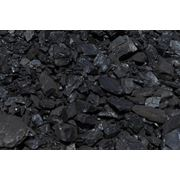 Уголь для коммунально-бытовых нужд фото