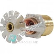 Спринклер TY3651 182C 1/2 Co хром для саун и кухни фото