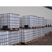 Бутанол (Бутиловый спирт, n-Butanol) фото