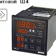 Универсальный ПИД-регулятор восьмиканальный ОВЕН ТРМ148 фото