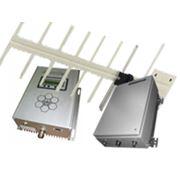 Репитеры GSM, CDMA. Одесса фото
