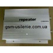Репитер GSM Repeater-990 фото