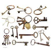 Изготовление финских ключей на ж/м Фрунзенском фото