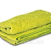 Декоративное одеяло Sanja фото