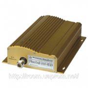 Репитер/усилитель GSM PicoCell 900 SXB фото