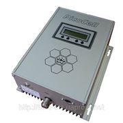 Усилитель, GSM репитер Picocell 900 SXA фото