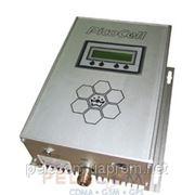 GSM репитер 900 МГц PicoCell 900 SXA фото