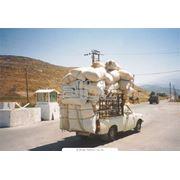 Перевозки жидких грузов фото