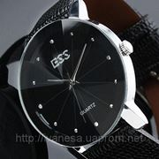 Часы ESS фото