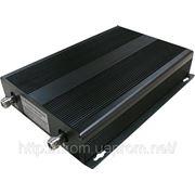 Ретранслятор GSM Picocell 1800 SXA фото