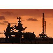 Нефть сырая только по Казахстану фото