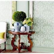 Декоративная покраска и штукатурка. Tencuiala și pictura decorativă. фото