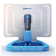 Антенна-усилитель Connect 2.0 для USB-модемов GSM фото