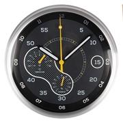 Часы настенные 33х33х4см 4812 фото
