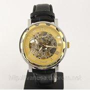 Часы 561 фото
