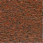 Песок цветной кварцевый фото