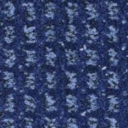 Ковровые покрытия Balsan Littoral 180 фото