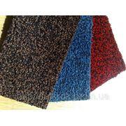 Аренда грязезащитных ковров фото