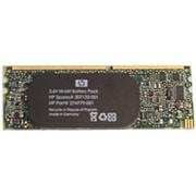 273913-B21 Модуль Кэш-Памяти HP 256Mb BBU Для Smart Array 6402 6404 P600 фото