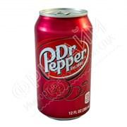DR. PEPPER 23 CLASSIC фото