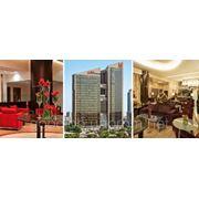 Guest Relation Officer, Guest Service Agent, Hostess, Waitress в отель Grand Millennium Dubai 5* фото