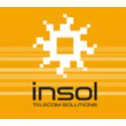 InCare — Услуги по техническому обслуживанию поддержке и обновлению телекоммуникационной инфраструктуры фото