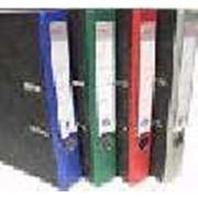 Документация на производство топливных гранул и брикетов фото