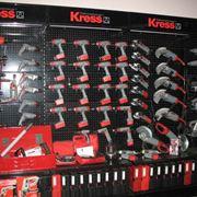 Гарантийное сервисное обслуживание электроинструментов фото