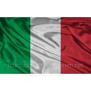 Работа в Италии фото